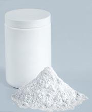 Acrylates / C10-30 Alkyl acrylate crosspolymer, Акрилат / С10-30 алкил акрилатный кроссполимер