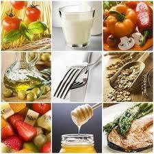 витамин H, витамин B7, кофермент R, биотин, Biotin