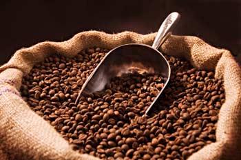 кофейная клизма по Герсону