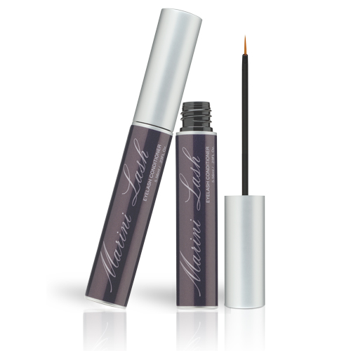 Marini Lash Eyelash Conditioner от Jan Marini Skin Research для роста длинных ресниц