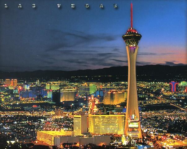Самый большой казино в лас-вегасе поиск казино фортуна