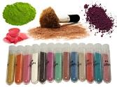Эффективные косметические ингредиенты, словарь косметических ингредиентов, химические ингредиенты в косметике, состав косметических средств