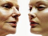 Третиноин и другие ретиноиды для борьбы с морщинами и старением, Третиноин два в одном: Средство для борьбы с прыщами и антиэйджинговое средство для борьбы с морщинами и старением