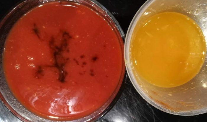 Best Chinese Orange Chicken Recipe | Лучший рецепт китайской апельсиновой курочки
