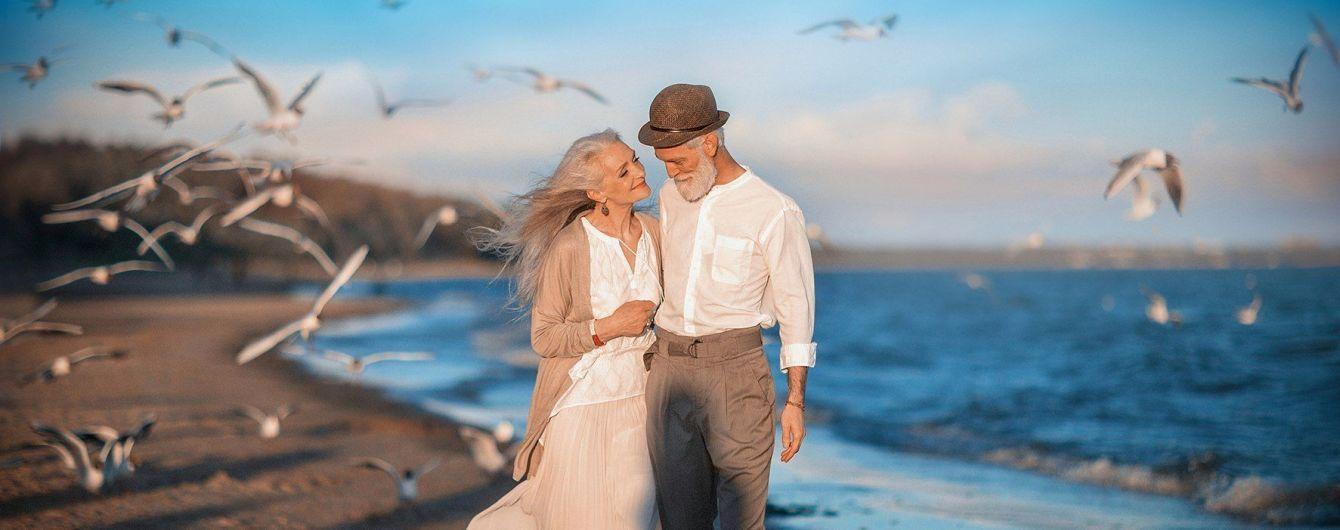 Секреты любви длиною в жизнь: 4 простых шага для поддержания замечательных отношений