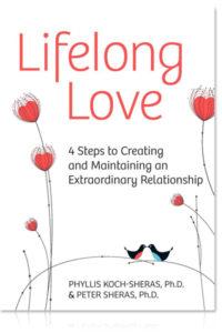 Книги по психологии семьи и любви, любовь длиною в жизнь. Что делать, чтобы сохранить любовь до старости