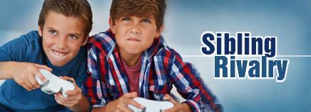 Братья и Сестры. Как помочь вашим детям жить дружно Адель Фабер Элейн Мазлиш, Как покончить с детскими драками, спорами, ссорами и ревностью, как решать конфликты с детьми, Краткое содержание и основные положения книги