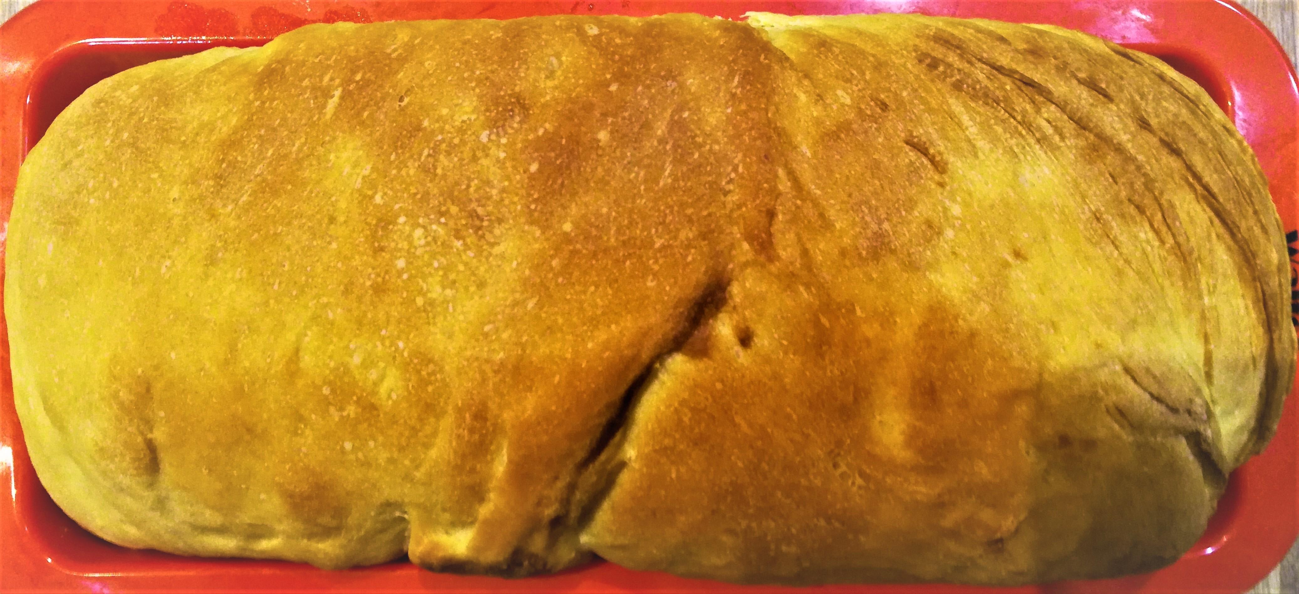 Best Italian Ciabatta Bread Recipe или лучший рецепт итальятского хлеба чиабатта