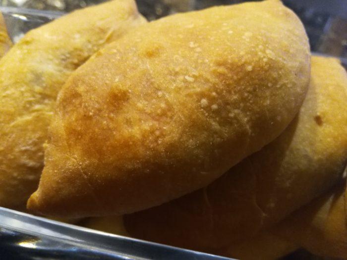 Лучшее тесто для пирожков в хлебопечке